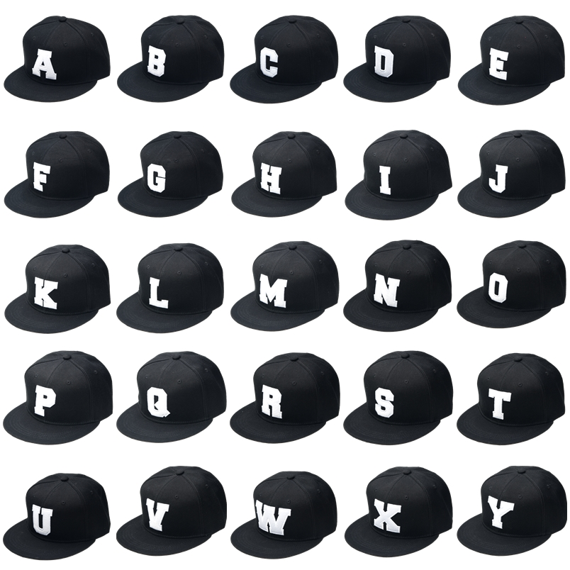 http://high-shine.com//Caps/abcsnapbacks.jpg