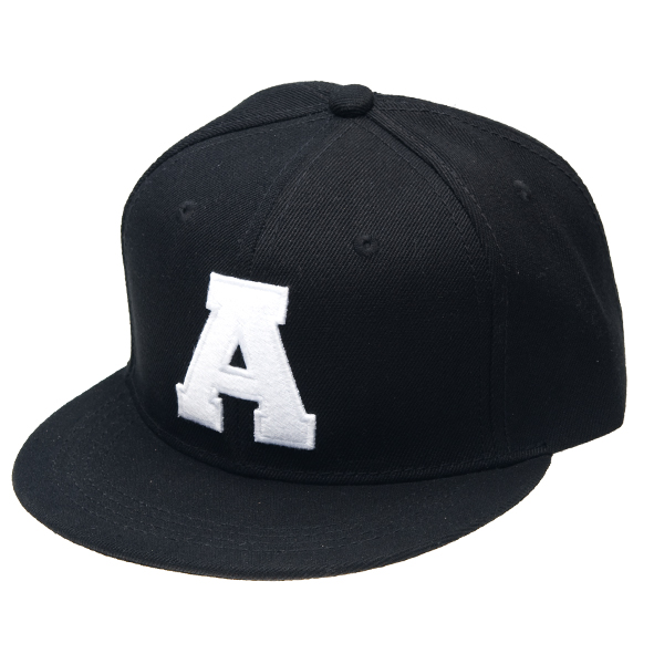 http://high-shine.com/Caps/Snapbacks_ABC_black_A.jpg
